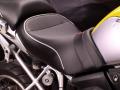 ヘプコ&ベッカー サイドソフトケースホルダー「C-Bow」 KTM 1290 Super Duke R
