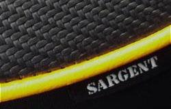 サージェント / Sargent